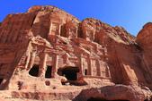 14-2-2約旦JORDAN-佩特拉PETRA玫瑰石頭UNESCO古城:IMG_8566約旦JORDAN-佩特拉PETRA玫瑰石頭古城.jpg