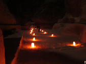 14-3約旦JORDAN-佩特拉PETRA玫瑰石頭古城燭光秀:IMG_4764C.jpg
