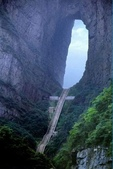 神奇美麗的路徑 ~ amazing paths:ATT0008712.jpg