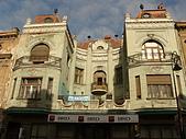 羅馬尼亞Romania_布拉索夫BRASOV古城:DSC02917羅馬尼亞_布拉索夫中古世紀古城景緻.JPG