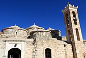 19-15塞普路斯CYPRUS-拉那卡LARNACA-東正教堂-名AGIA PARASKEVI:IMG_4193塞普路斯CYPRUS-拉那卡LARNACA-東正教堂-名AGIA PARASKEVI.jpg