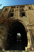19-6敘利亞Syria-阿雷波ALEPPO_阿雷波古城堡(The Citadel):IMG_6059敘利亞Syria-阿雷波ALEPPO_驛站.jpg