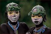 最原始的人類部落Tribus_del_Olmo:圖片12.jpg