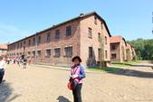 大東歐26天深度之旅-希特勒屠殺猶太人奧斯維辛集中營 OSWIECIM-波蘭共和國 :IMG_1343.JPG