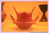 14-希臘-克里特島Crete-伊拉克里翁-考古博物館及街景:希臘-克里特島Crete伊拉克里翁Iraklion-考古博物館IMG_6050.jpg