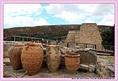 13-希臘-克里特島Crete-伊拉克里翁-克諾索斯宮:希臘-克里特島Crete-克諾索斯宮knossosIMG_5873.jpg