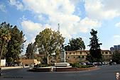 19-1塞普路斯 CYPRUS-拉那卡LARNACA-街景:IMG_3399塞普路斯 CYPRUS-威尼斯所建築之紀念城牆.jpg