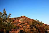 19-8塞普路斯 CYPRUS-聖十字山:IMG_3274塞普路斯 CYPRUS-聖十字山.jpg