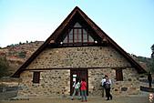 19-11塞普路斯 - 特洛多斯山-UNESCO古老級聖母瑪莉亞教堂-名GALATA:IMG_3594塞普路斯 -拉那卡- 特洛多斯山-UNESCO聖母瑪莉亞教堂-名GALATA.jpg