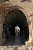 19-6敘利亞Syria-阿雷波ALEPPO_阿雷波古城堡(The Citadel):IMG_6060敘利亞Syria-阿雷波ALEPPO_驛站.jpg