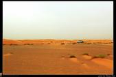 摩洛哥-北非撒哈拉沙漠巡禮(西葡摩31天深度之旅):IMG_6594H.jpg