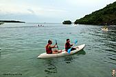15-4.峇里島-金銀島Ceningan Island全日遊:IMG_1043峇里島-金銀島Ceningan Island全日遊.jpg