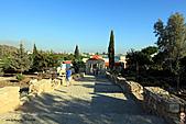 19-18塞普路斯-拉那卡-帕佛斯PAROS考古遺跡區域UNESCO 1980年-行政長官之宮殿-:IMG_4330塞普路斯-拉那卡-PAROS考古遺跡區域UNESCO-行政長官之宮殿.jpg