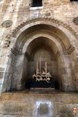 19-6敘利亞Syria-阿雷波ALEPPO_阿雷波古城堡(The Citadel):IMG_6062敘利亞Syria-阿雷波ALEPPO_驛站.jpg
