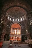 塞爾維亞SERBIA_貝爾格勒BELGRADE采風:_MG_5530貝爾格勒_聖沙瓦東正大教堂1935年建造.jpg