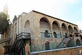 19-1塞普路斯 CYPRUS-拉那卡LARNACA-街景:IMG_3067塞普路斯 CYPRUS-拉那卡LARNACA-清真寺.jpg