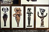 19-3塞普路斯 CYPRUS-拉那卡LARNACA-契玄考古遺跡(Kition):IMG_2938塞普路斯 CYPRUS-拉那卡LARNACA-契玄考古遺跡(Kition).jpg