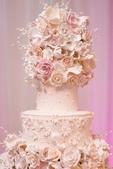 Happy Birthday!  祝您生日快樂!漂亮的蛋糕任你選用.:15171_10152970403503156_3673355355163577879_n.jpg