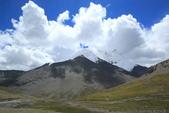 西藏行-7 羊卓雍措湖:A81Q3995.JPG