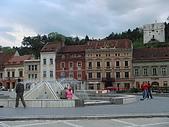 羅馬尼亞Romania_布拉索夫BRASOV古城:DSC02874羅馬尼亞_布拉索夫中古世紀古城景緻.JPG