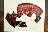 19-3塞普路斯 CYPRUS-拉那卡LARNACA-契玄考古遺跡(Kition):IMG_2939塞普路斯 CYPRUS-拉那卡LARNACA-契玄考古遺跡(Kition).jpg
