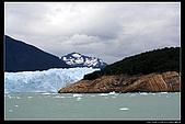 南極31天行紀實旅照先挑選供欣賞相簿:阿根廷_摩雷諾冰川