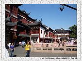 4.中國上海_豫園老街商圈(城隍廟):DSC01802上海_豫園老街商圈(城隍廟).jpg