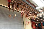 15-7峇里島-烏布(Ubud)市集:IMG_1376峇里島-烏布(Ubud)市集.jpg
