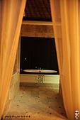 15-9.峇里島-Ocean Blue Hotel藍色海洋豪華渡假別墅:IMG_1524峇里島-Ocean Blue Hotel藍色海洋豪華渡假別墅.jpg