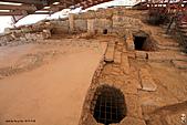 19-13塞普路斯CYPRUS-拉那卡LARNACA- 庫里翁遺跡(CURIUM):IMG_4125塞普路斯CYPRUS-拉那卡LARNACA- 庫里翁遺跡(CURIUM).jpg