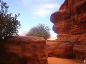 14-7約旦JORDAN-瓦迪倫WADI RUM_小山中的山谷_玫瑰色岩石峽谷:DSC04487.jpg