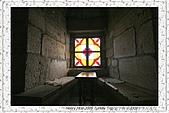 玻得俊城堡Bodrum Castle-玻得俊Bodrum:_MG_3793 Bodrum Castle 玻得俊城堡_20090505.jpg