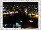 2.中國上海_夜遊黃浦江:DSC01714上海-夜遊黃浦江.jpg