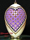 驚人的蛋雕amazing egg carvings/Carving egg shells:圖片37.jpg