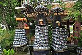 15-2-峇里島-Marayana Resort & Spa渡假村及周邊景緻:IMG_0886峇里島-Marayana Resort & Spa渡假村及周邊景緻.jpg