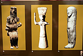 19-3塞普路斯 CYPRUS-拉那卡LARNACA-契玄考古遺跡(Kition):IMG_2940塞普路斯 CYPRUS-拉那卡LARNACA-契玄考古遺跡(Kition).jpg