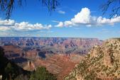 美國國家公園31天之旅紀實隨手拍搶先分享-1:美國大峽谷國家公園GRAND CANYON NATIONAL PARK  IMG_2721.jpg