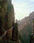 神奇美麗的路徑 ~ amazing paths:ATT0009013.jpg