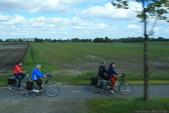 探訪荷蘭羊角村GIETHOORN仙境之美:A81Q0025.JPG