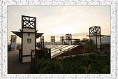 玻得俊城堡Bodrum Castle-玻得俊Bodrum:_MG_3886 Bodrum Dedeman Resort 玻得俊旅館_20090505.jpg