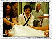 8.中國蘇州_其他掠影:DSC01920蘇州_參觀蠶絲被工場.jpg