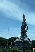 15-7峇里島-烏布(Ubud)市集:IMG_1991峇里島-保護神.jpg