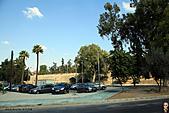 19-1塞普路斯 CYPRUS-拉那卡LARNACA-街景:IMG_3400塞普路斯 CYPRUS-威尼斯所建築之紀念城牆.jpg