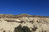 19-14塞普路斯CYPRUS-拉那卡LARNACA- 維納斯出生地APHRODITES ROCK:IMG_4165塞普路斯CYPRUS-拉那卡LARNACA-途中石灰岩 .jpg