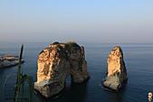 9-7黎巴嫩Lebanon-貝魯特BEIRUIT-鴿子岩石:IMG_4857黎巴嫩Lebanon-貝魯特BEIRUIT-鴿子岩石.jpg