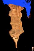 14-2-2約旦JORDAN-佩特拉PETRA玫瑰石頭UNESCO古城:IMG_8084約旦JORDAN-佩特拉PETRA玫瑰石頭古城.jpg