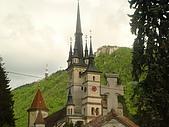 羅馬尼亞Romania_布拉索夫BRASOV古城:DSC02796羅馬尼亞_布拉索夫中古世紀古城景緻.JPG