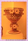14-希臘-克里特島Crete-伊拉克里翁-考古博物館及街景:希臘-克里特島Crete伊拉克里翁Iraklion-考古博物館IMG_6054.jpg