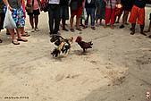 15-4.峇里島-金銀島Ceningan Island全日遊:IMG_1082峇里島-金銀島Ceningan Island全日遊.jpg