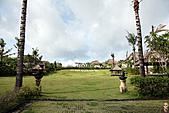 15-9.峇里島-Ocean Blue Hotel藍色海洋豪華渡假別墅:IMG_1840峇里島-Ocean Blue Hotel藍色海洋豪華渡假別墅.jpg